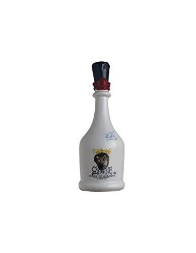 Osborne Conde de Dali, 40,5, 1er Pack (1 x 700 ml)