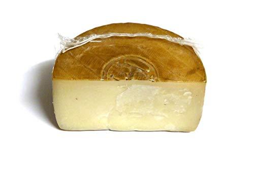 Hacienda Zorita Schafskäse +9 Monate 500g Rohmilch, World Cheese Awards Super Gold