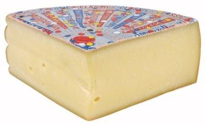 Schweizer Appenzeller 48% FIT ca. 1,5kg