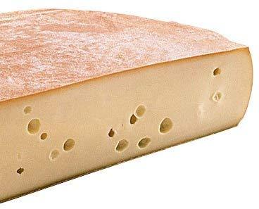 Raclette-Käse   Premium Qualität (500 Gramm)