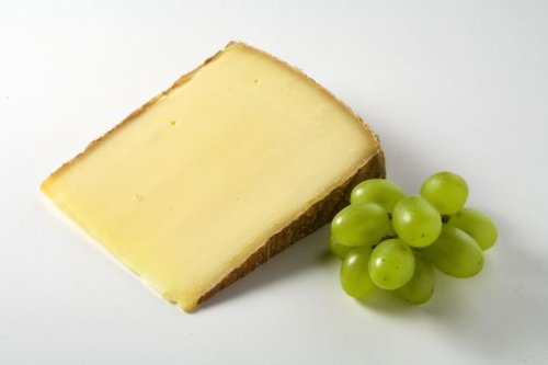 Tiroler Bauernstandl - Käse - Bergkäse würzig 200 g