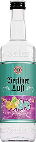Berliner Luft - Bangarang Likör 18% Vol. - 0,7l