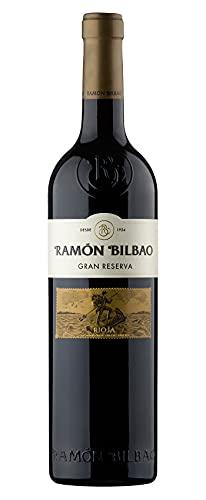 Ramón Bilbao Gran Reserva DOCa 2012 Trocken (1 x 0.75 l)