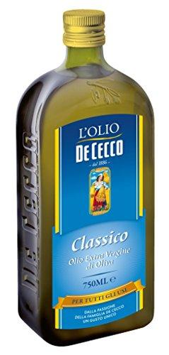 De Cecco Il Classico Olivenöl 750ml nativ extra vergine