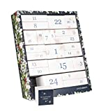 Amazon Beauty Adventskalender 2019 (1 Stück)