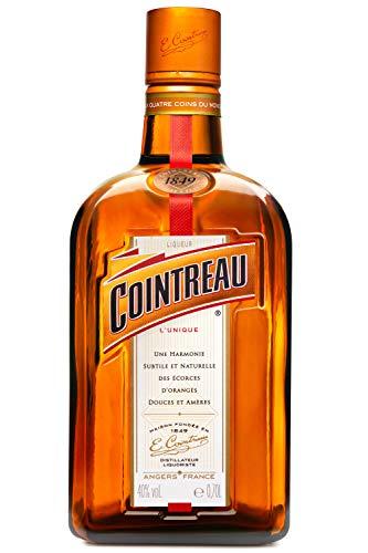Cointreau - Orangenlikör, 700 ml