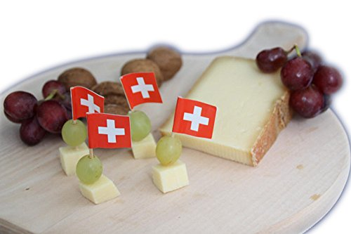 MONT-SOLEIL schweizer Bergkäse-Spezialität aus dem Jura min. 4 Monate gereift ca.250g vakuumiert
