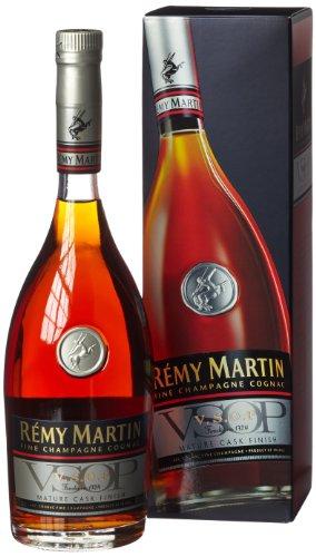 Remy Martin Cognac VSOP Mature Cask Finish (1 x 0.7 l)