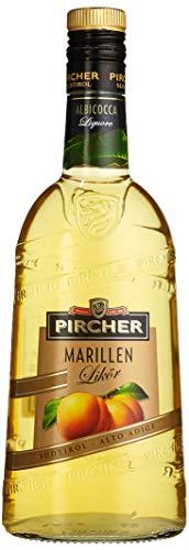 Pircher Marillenlikör, 1er Pack (1 x 700 ml)