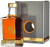Tariquet Armagnac VSOP mit Geschenkverpackung (1 x 0.5 l)