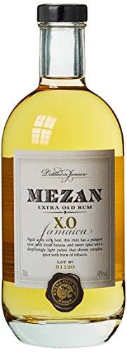 Mezan Jamaican Barrique XO (1 x 0.7 l)