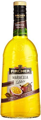 Pircher Maracuja, 1er Pack (1 x 700 ml)