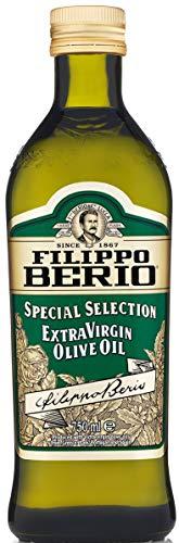 Filippo Berio Olivenöl Extra Vergine Besondere Auswahl (750 Ml)