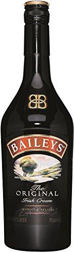 Bailey's Original Irish Cream Likör, 700ml