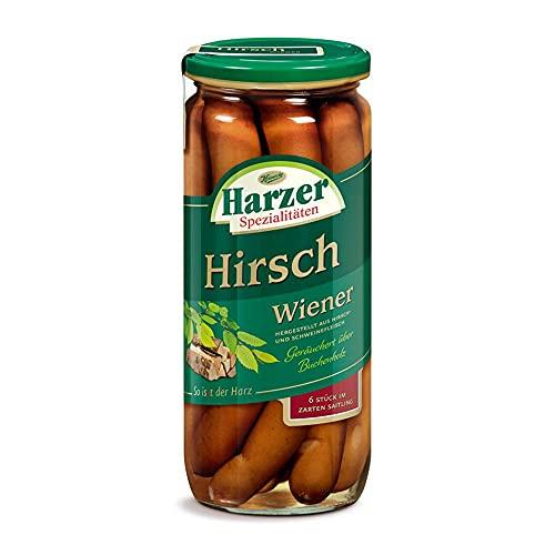 Hirsch Wiener