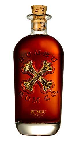 Bumbu Rum Golden (1 x 700 ml) 20773
