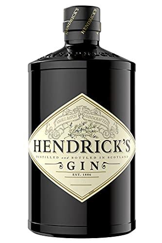 Hendrick's Original Gin, 0.7L