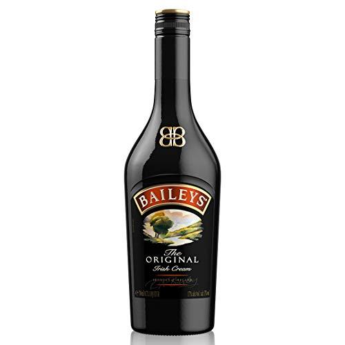 Baileys Original Irish Cream Likör (1 x 0.7 l)