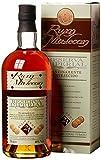 Malecon Rum Reserva Imperial Anjeo 21 Anos (1 x 0.7 l)