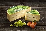 Marienberger Käse Mila ca. 500 gr.