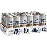 Kulmbacher Edelherb Premium Pils 24 x 0,5l Dosen