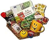 Kollegen Geschenke   Geschenkkorb Bro Firma   Anti-Stress Geschenke Kollegen   Abschiedsgeschenk...
