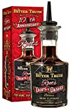 The Bitter Truth Drops und Dashes Roots Absinth (1 x 0.1 l)