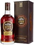 Angostura 1787 15 Years Old Super Premium Rum mit Geschenkverpackung (1 x 0.7 l)