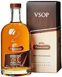 Damoiseau Vieux VSOP mit Geschenkverpackung  Rum (1 x 0.7 l)