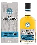 Summum Ron Canero Essential 12YO Reserva Especial -GB- Rum (1 x 0.7 l)