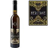 Absinth Heritage Verte aus Frankreich | Original Rezeptur | 68% Vol. | Premium Qualität mit...