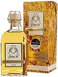 finch Whiskydestillerie Classic Whisky (1 x 0.5 l)