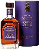 Angostura No. 1 Premium Rum Cask Collection Batch (1 x 0.7 l)