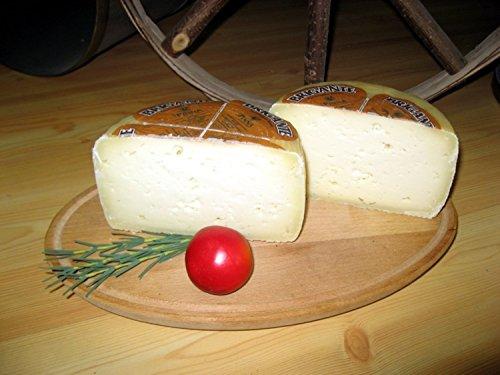Sardischer Schafkäse Pecorino sardo 'Brigante' 750 gr.