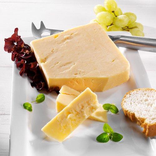 Ivy's Cheddar Vintage Reserve Käse, im Stück, Kühlversand