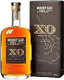 Mount Gay Extra Old Barbados Rum (1 x 0.7 l)