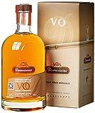 Damoiseau Rhum Vieux 3 Jahre (1 x 0.7 l)