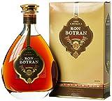 Ron Botran Solera 1893 18 Jahre (1 x 0.7 l)