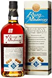 Malecon Rum Reserva Imperial 18 Jahre Rum (1 x 0.7 l)