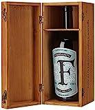 Ferdinand'S Saar Dry Gin - Magnumflasche (1 x 1.5 l)