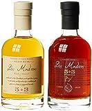 Dos Maderas 5YO + 3YO + PX 5YO + 5YO Giftset Rum (1 x 0.40 l)