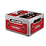 Astra Rotlicht - 0,33l, inkl. Pfand - 27 Flaschen