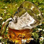 Geschenksets mit Bier aus Norddeutschland
