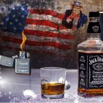 Grillgeschenk: Jack Daniel`s BBQ-Paket: Grillsaucen & BBQ-Glaze