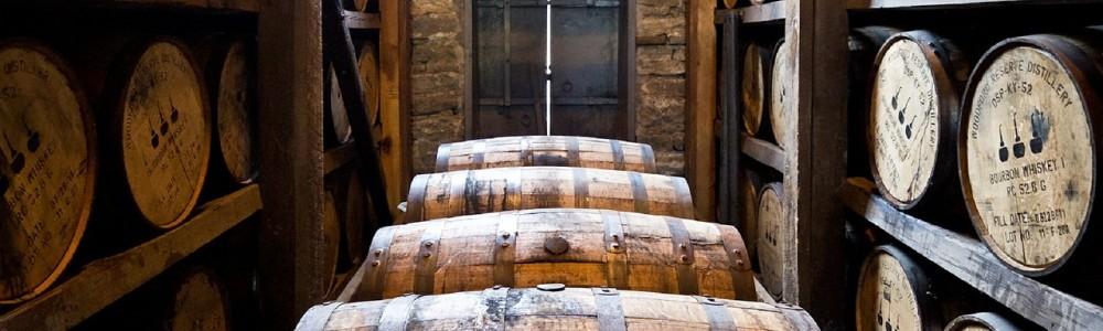 Männergeschenk Whisky: Dalmore 12