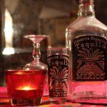 Tequila-Geschenkideen von Villa Lobos