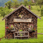 Die Geschenkidee Schwarzwälder Vesper