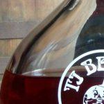 Geschenkidee Barbados: Rum Plantation Extra Old 20th Aniversary