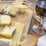 Geschenkidee Käse aus Spanien